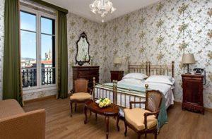 hotel pendini florence