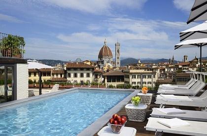 rooftop minerva hotel