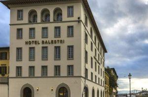 hotel balestri florence